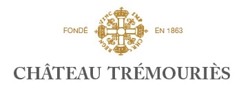 logo-chateau-tremouries