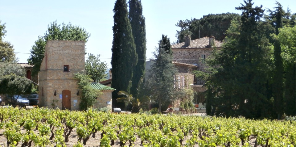 chateau_tremouries